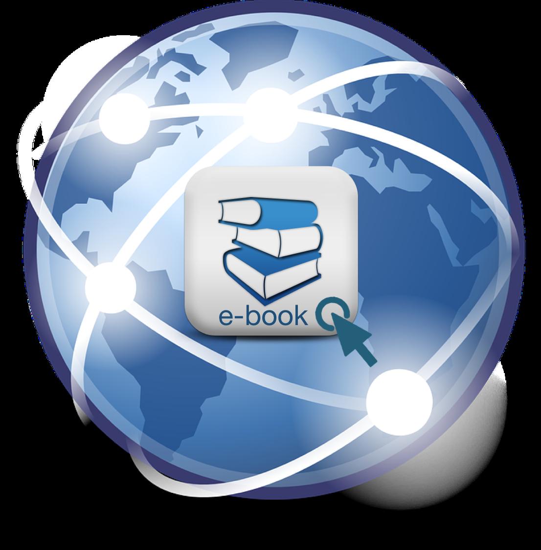 GPO Videobook