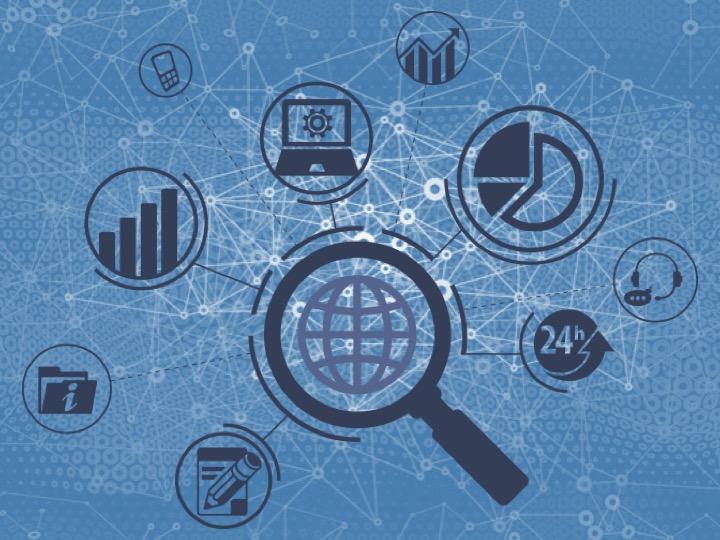 Legal & Regulatory Framework
