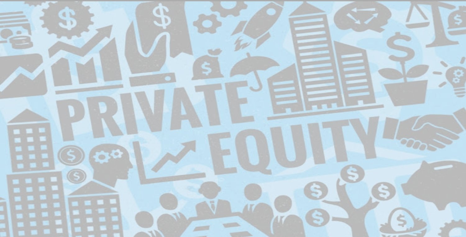 Introduction to PE and Hedge Funds