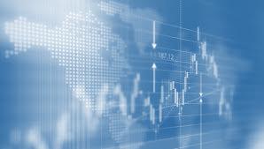 Capital Market Regulators