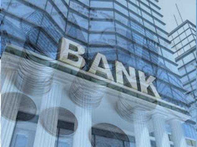 Banking Names