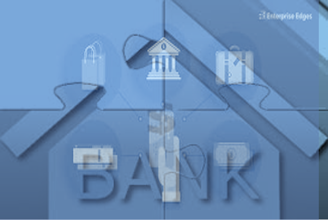 Role of a Bank