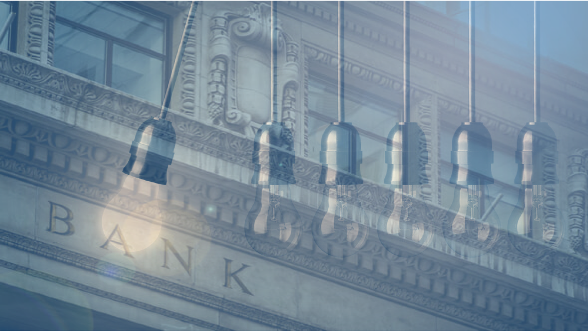 Implications for banks