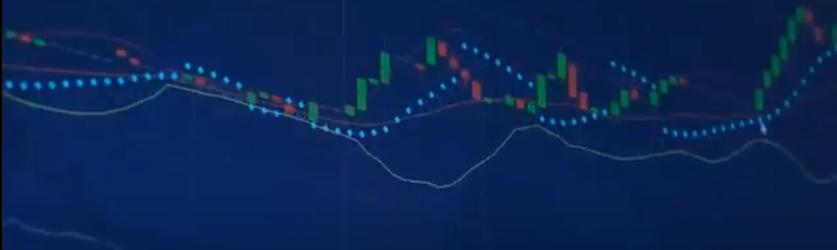 Volatility Vix