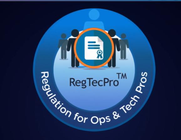 RTP Catalogue